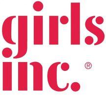 GirlsInc