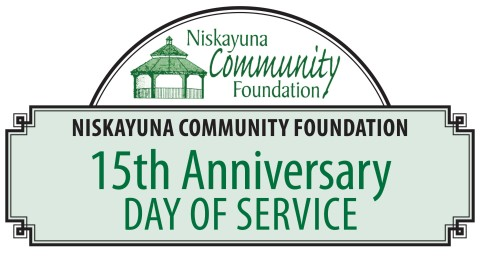 NCF_15th_Logo From Invitation