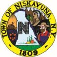 Niskayuna Full Color Seal use this